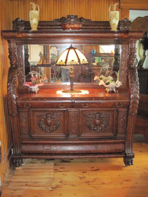 Antiquits Qubec Antiquits Antiquaires Collectionneurs