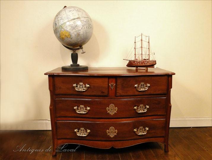 vendre des meubles anciens expertise