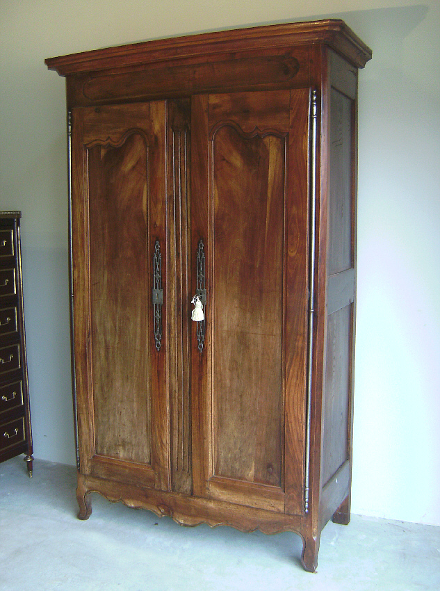 Armoires And Wardrobes Sale