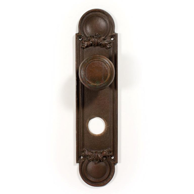 Door Knob Lock Picking Mul T Lock Antique Brass Deadbolt