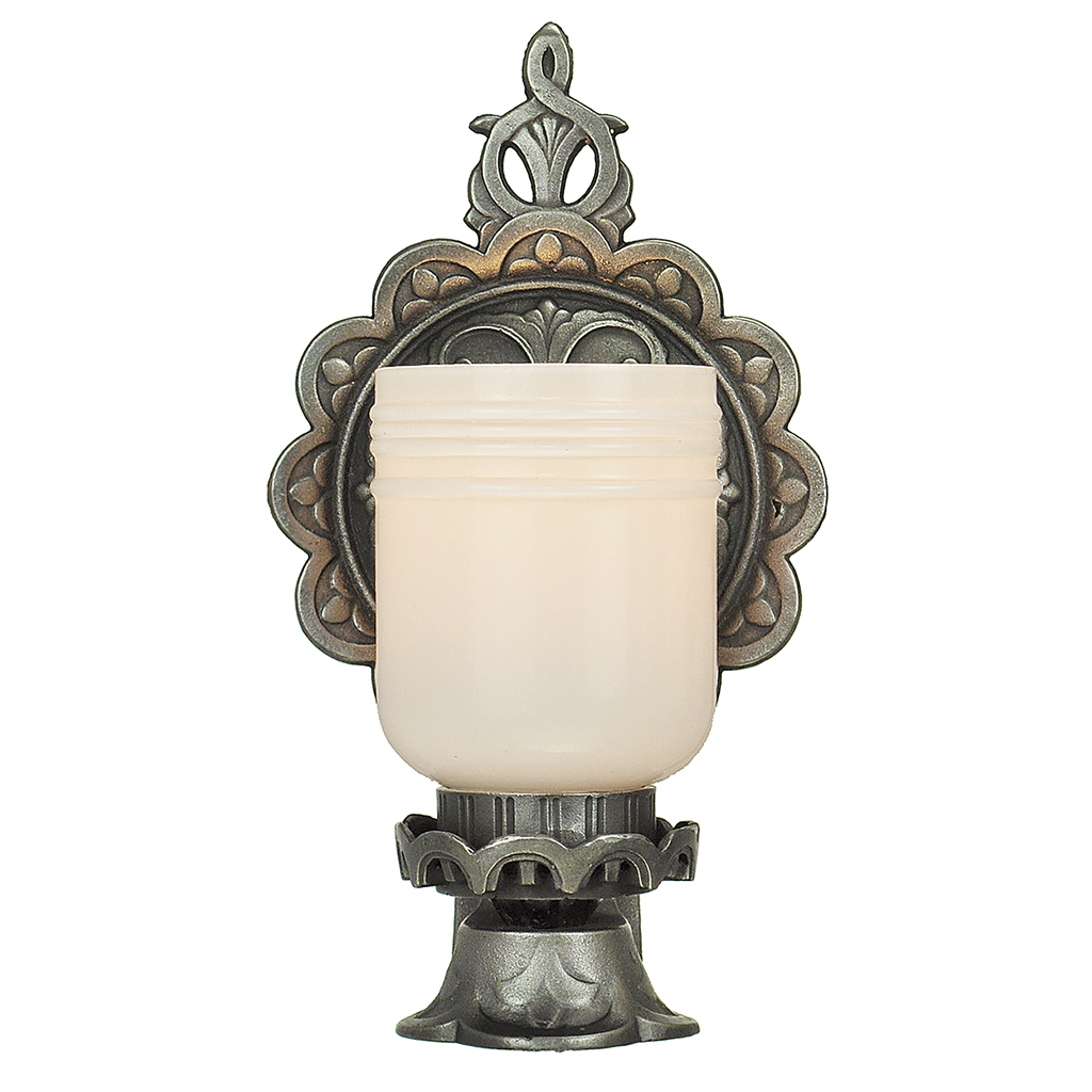 Antique Wall Sconces 1920s Lights Edwardian Fixtures ... on Vintage Wall Sconces id=26367