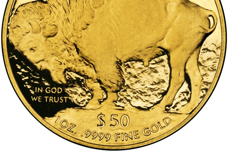 the sad truth about modern u s commemorative coins antique sage