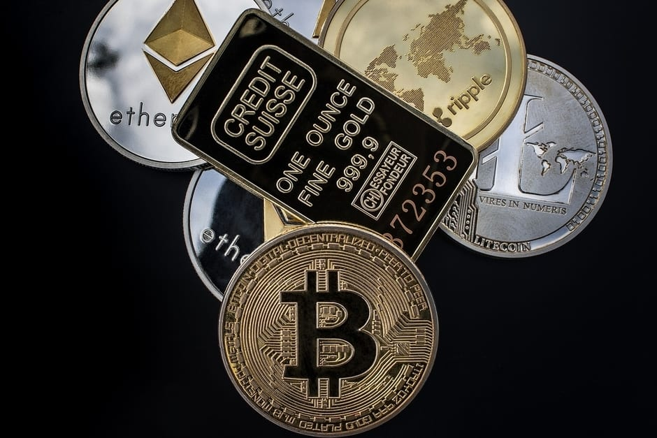 2020 Great Britain 1//10 oz Gold Britannia £10 Coin GEM BU SKU59720