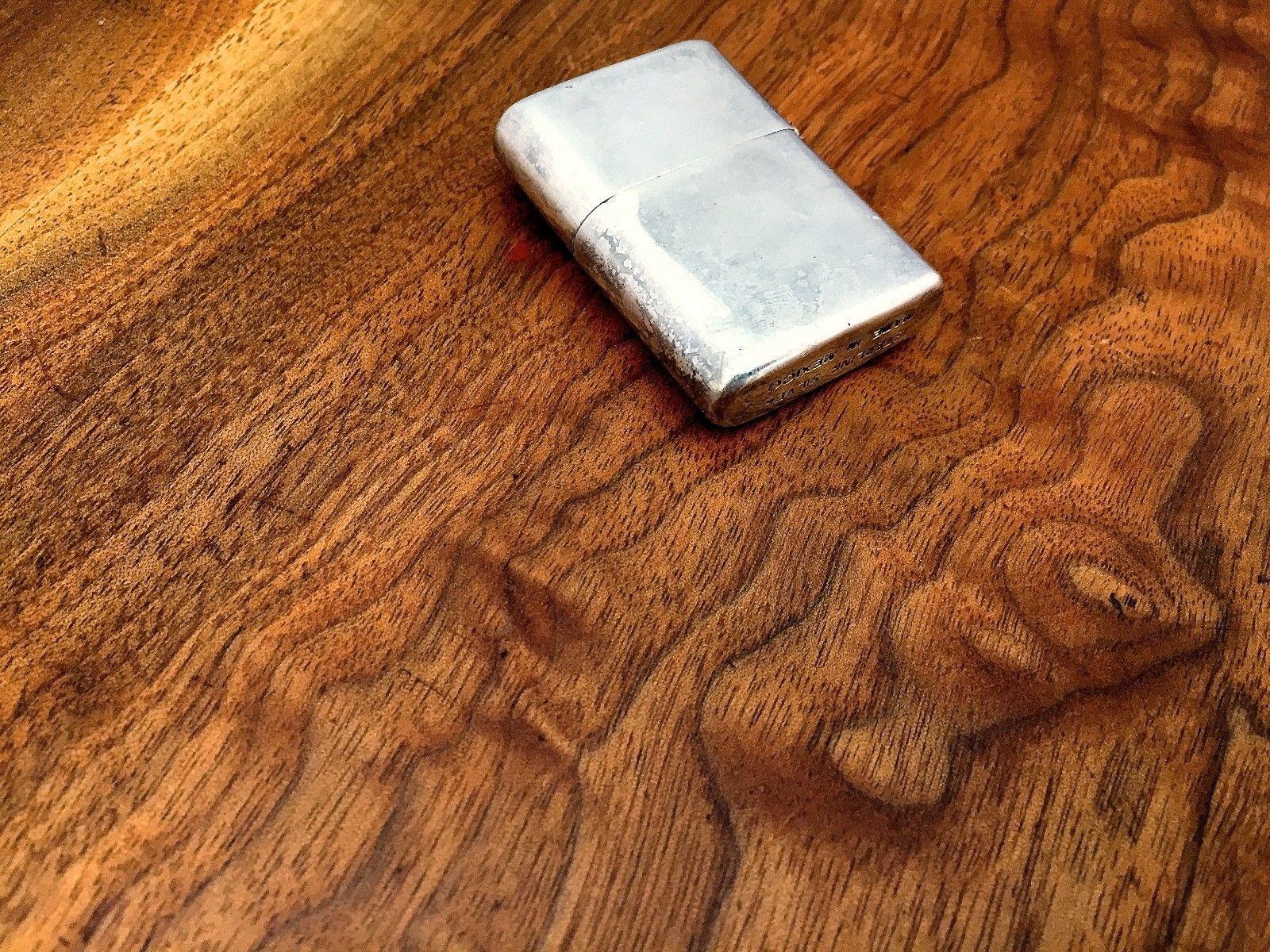 Dragon Zippo Lighter Cases
