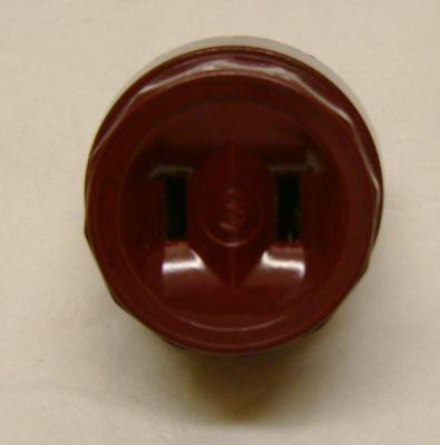 Blinker Plug For Christmas Lights Decoratingspecial Com