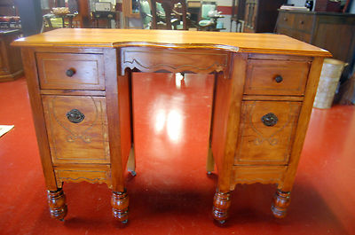 Antiques Amp Collectibles Dresser Furniture