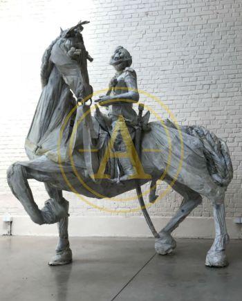 """HANGOVER MAN"" de Siddhartha KARARWAL"