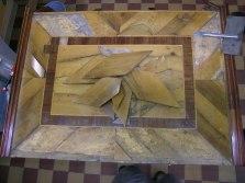 Fachgerechte Restauration von antiken Möbeln | Möbelbau aus heimischen Hölzern | Reparatur- und Montagedienst | Öffnungszeiten: Werktags von 08:00 Uhr – 18:00 Uhr | Leonhardstraße 36, 8010 Graz | Mobile: +43 676 4177097 | eMail: office@antiquitaetentischlerei-maehring.at