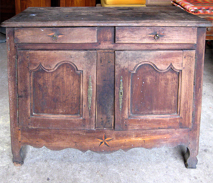 www antiquites bretagne com