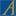 de table en porcelaine de limoges 114