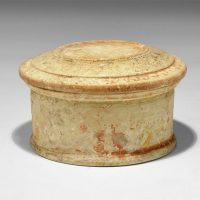 ceramic-native-italic-pyxis