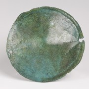 Bronze Age Shield Boss