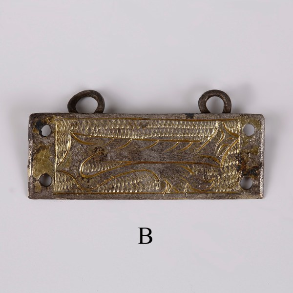 selection-of-silver-tudor-fastenings-4