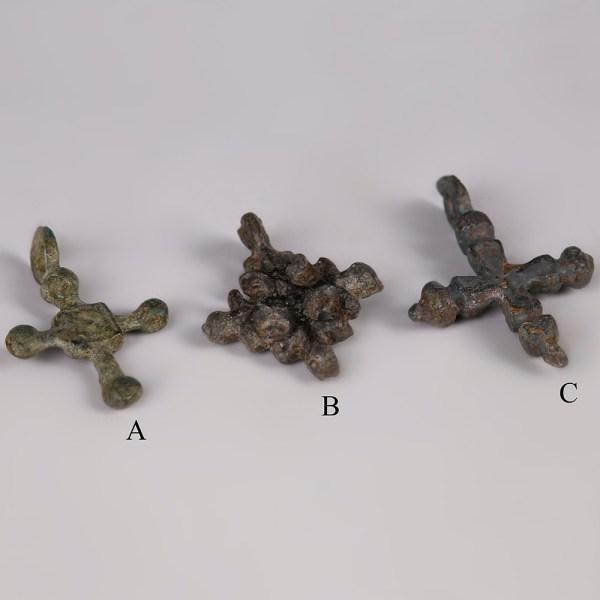 late-byzentine-cross-pendants-3
