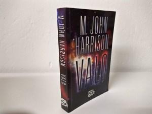 Harrison, M. John - Valo