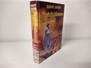 Jordan, Robert - Lohikäärmeviiri (Ajan pyörä 4. osa)