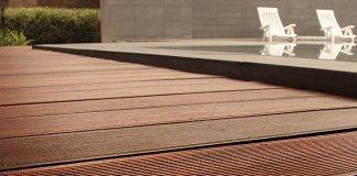 lantai decking (3)