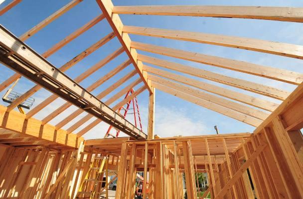 rangka atap bebas rayap (2)
