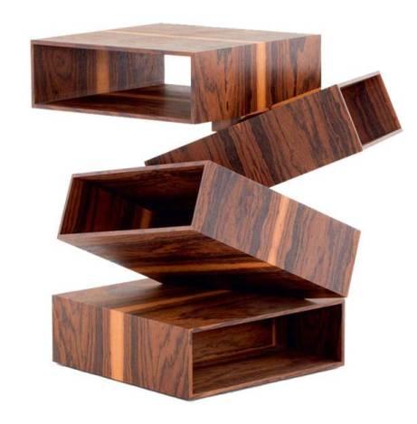 bisnis furniture unik