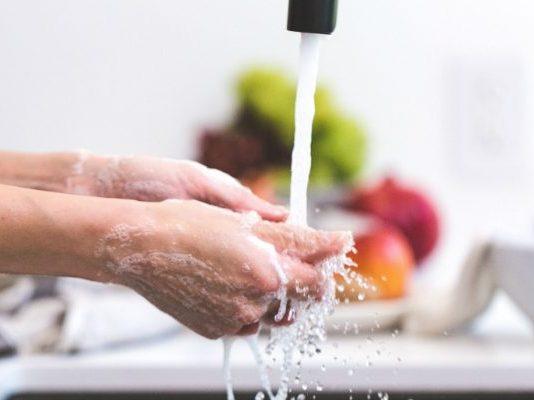 sanitasi restauran (2)