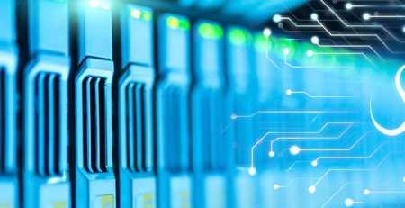high tech blog