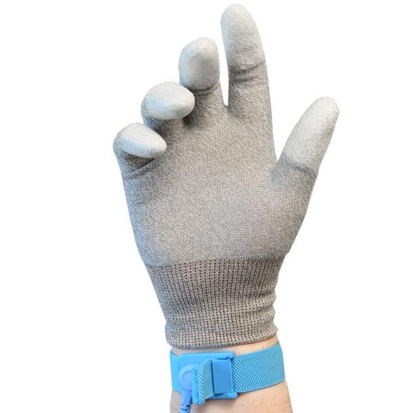 109-0037-copper-ESD-gloves