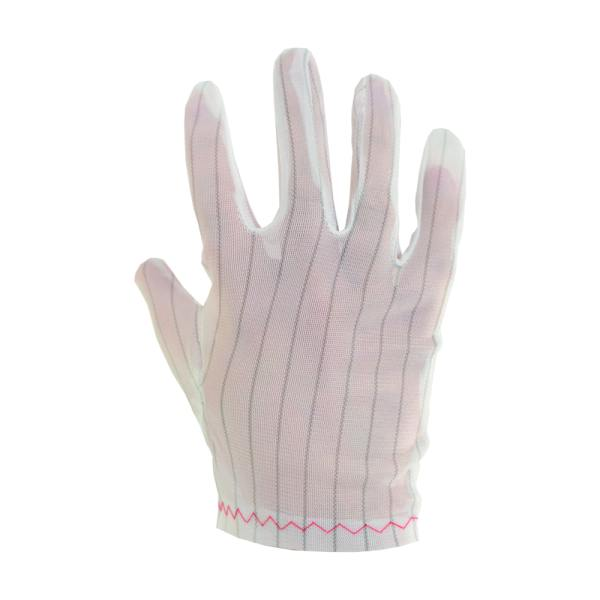 109-0040-ESD-Striped-Glove