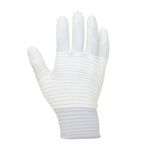 109-0424-ESD-PU-Palm-Glove-Carbon-Stripe-reverse