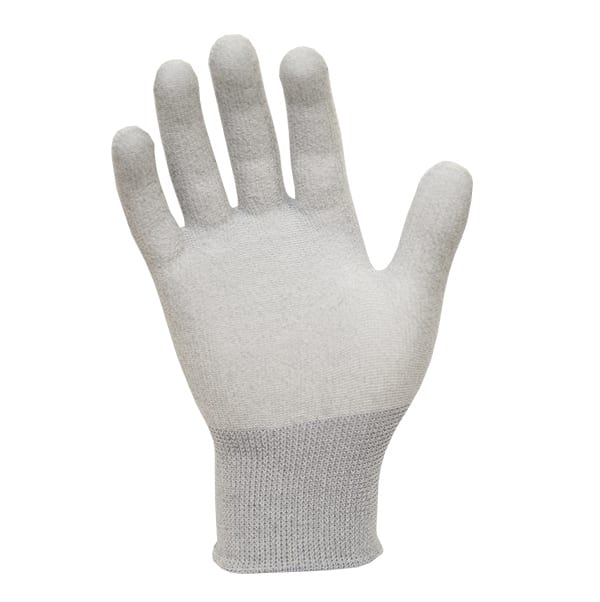 109-0436-ESD-Seamless-Knit-Glove-Carbon