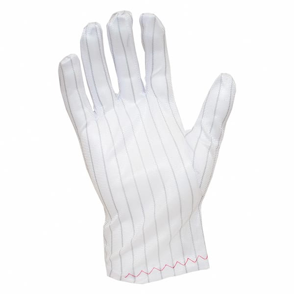 ANT109SG-ESD-Striped-Gloves
