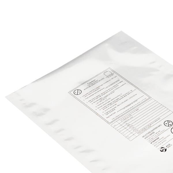 moisture-barrier-bag-electronics