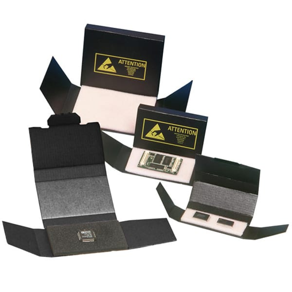ANT027CHB-FP-Corstat-Chip-Boxes