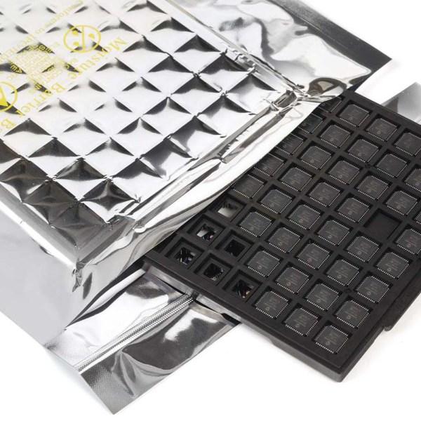 018-0300-esd-moisture-barrier-bag-1503143-mc