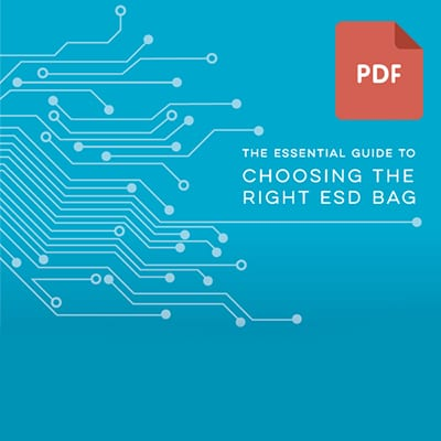right-esd-bag