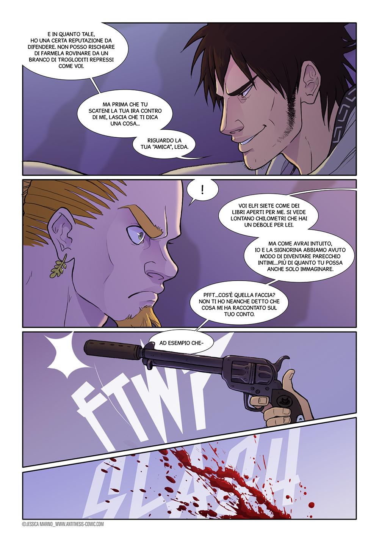 pagina-57