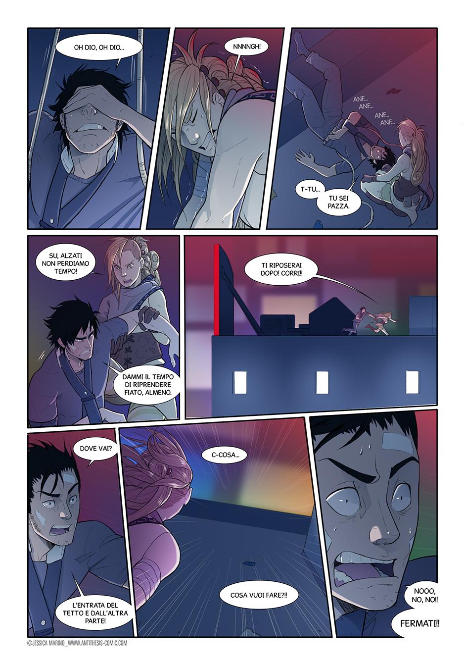 pagina-54