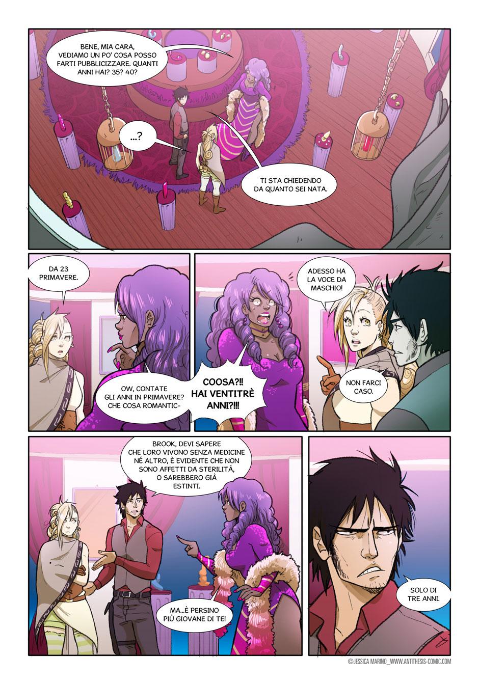 pagina-65