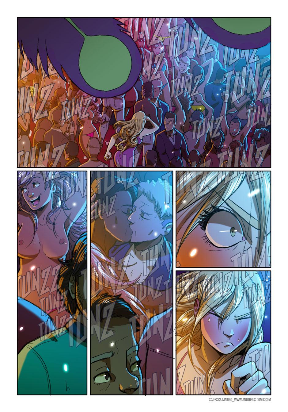 pagina-12-v6