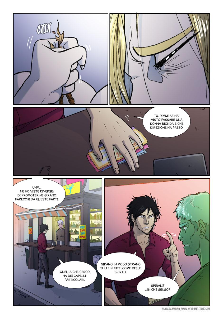 pagina-16-v6