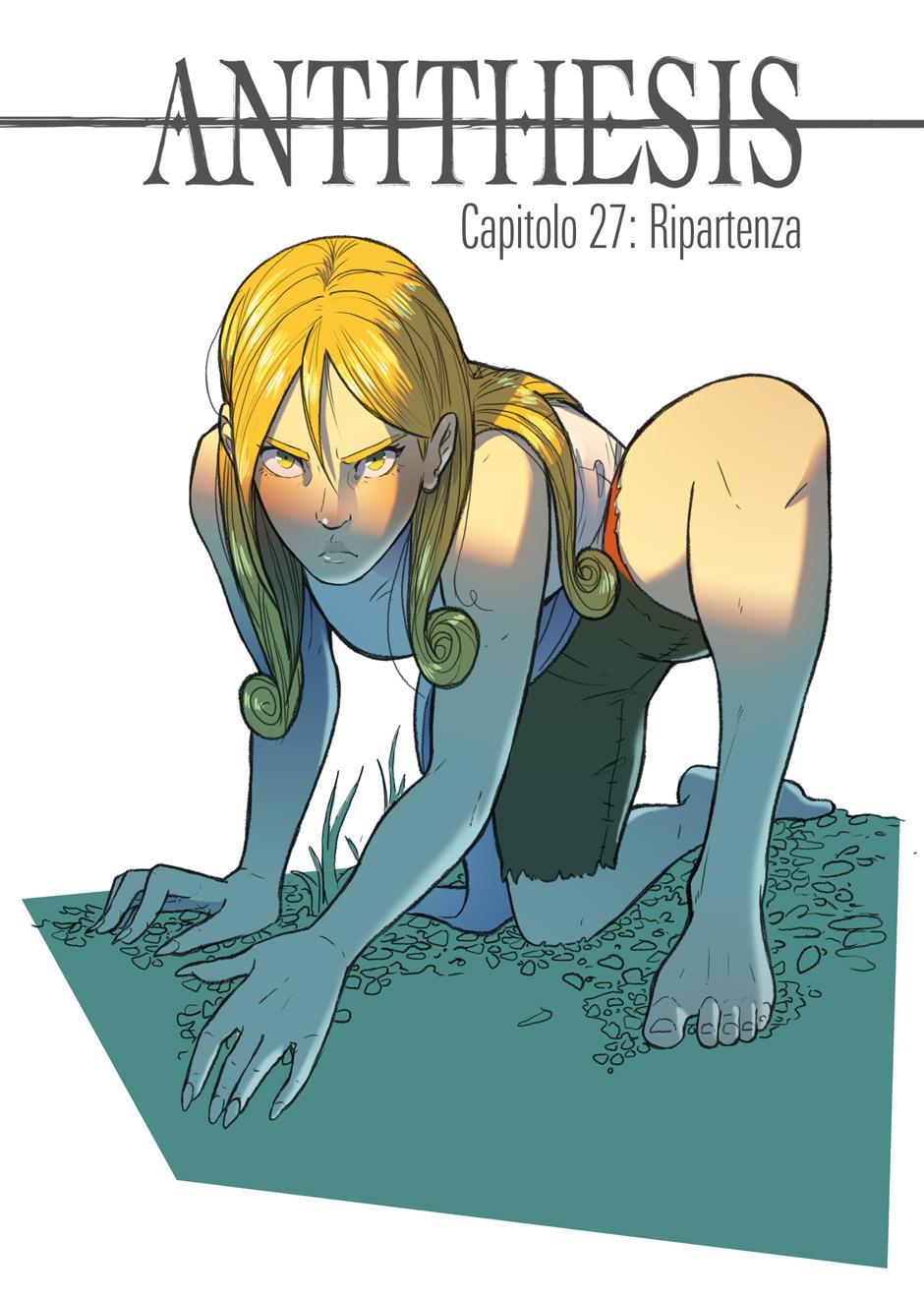 copertina-cap-27