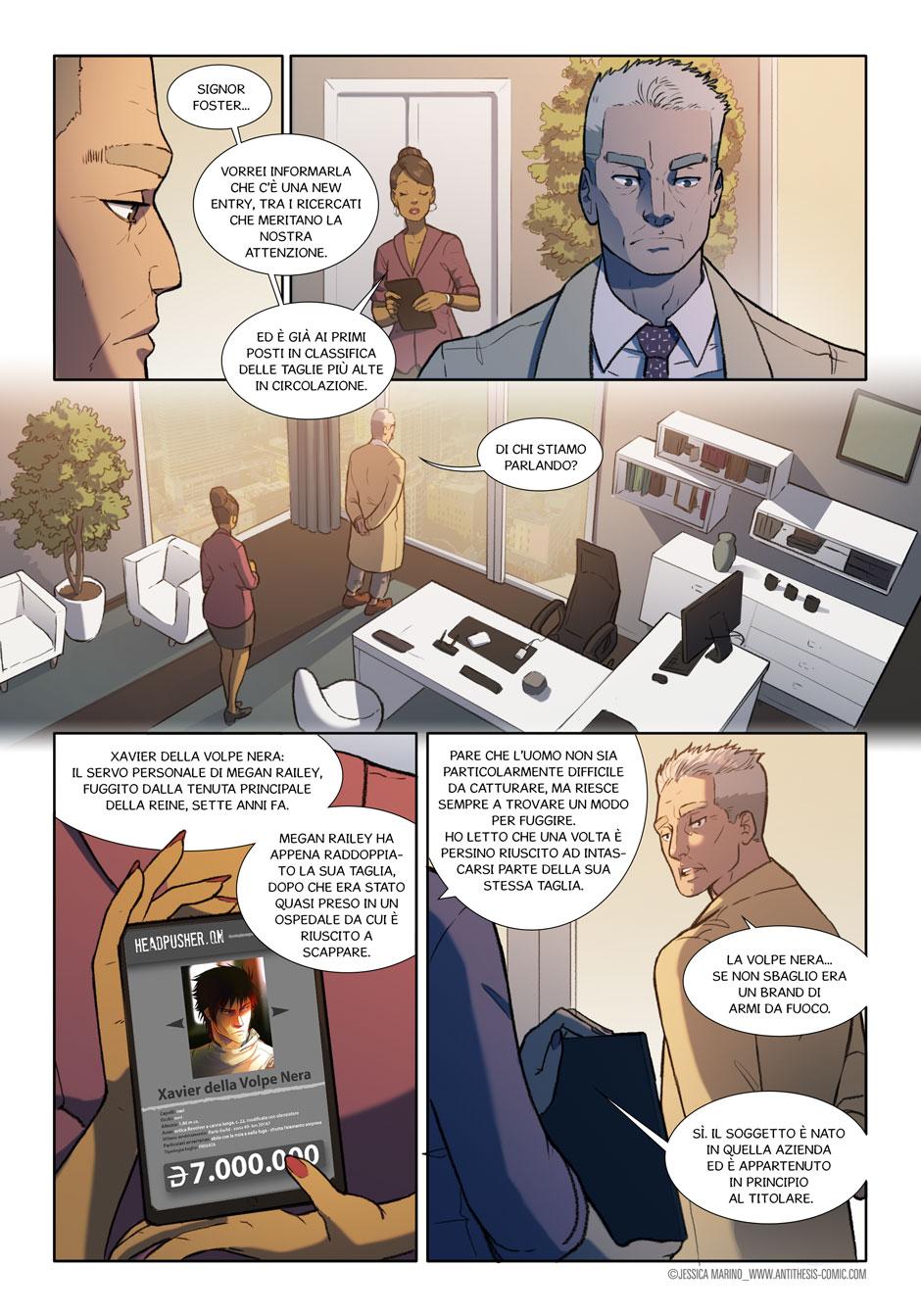 pagina-29-v6