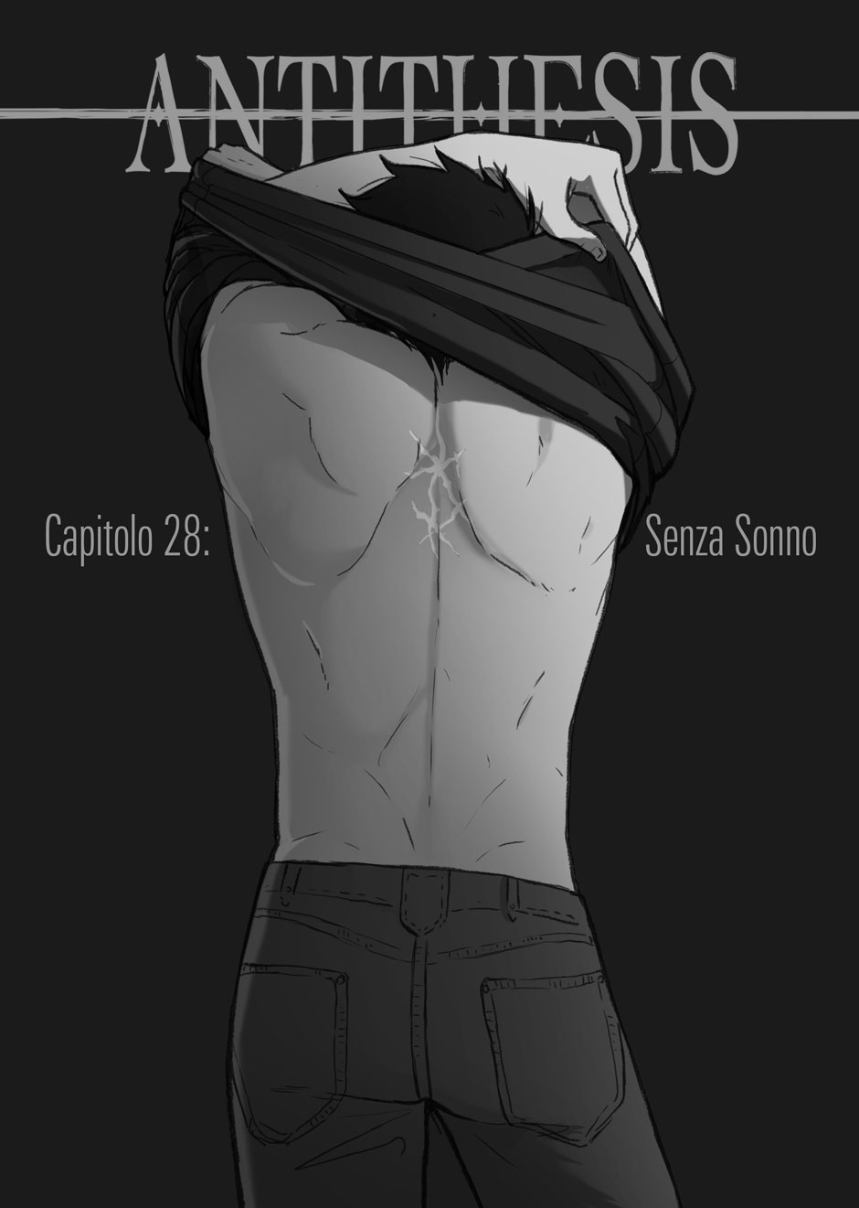 capitolo-28