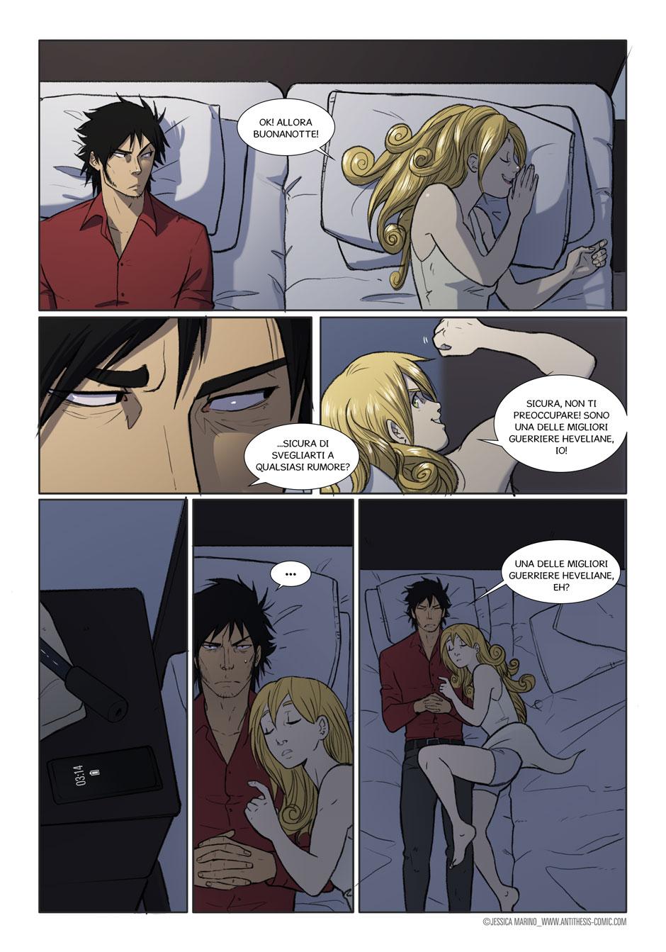 pagina-35-v6