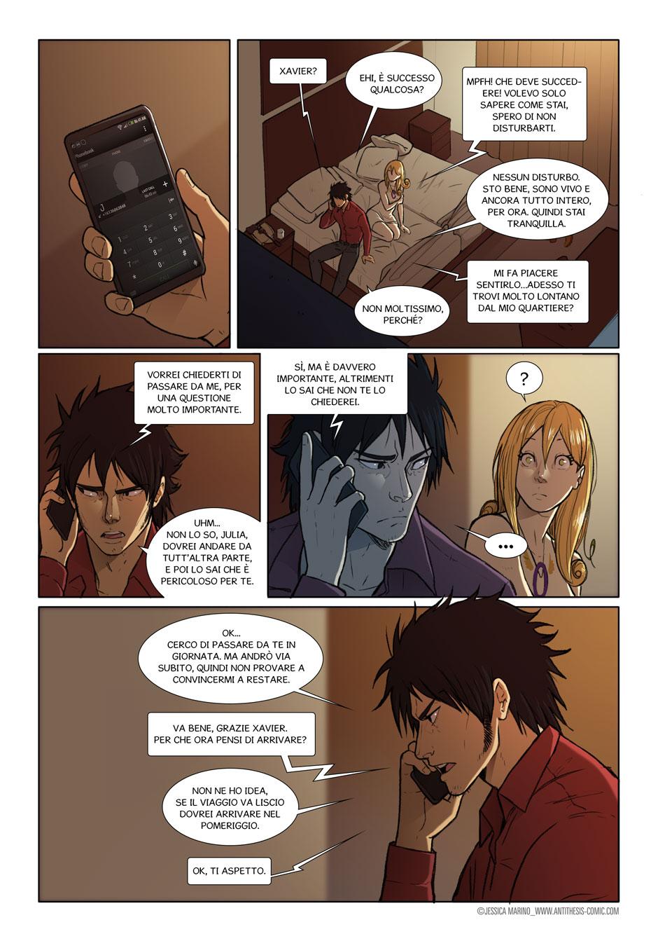 pagina-37-v6