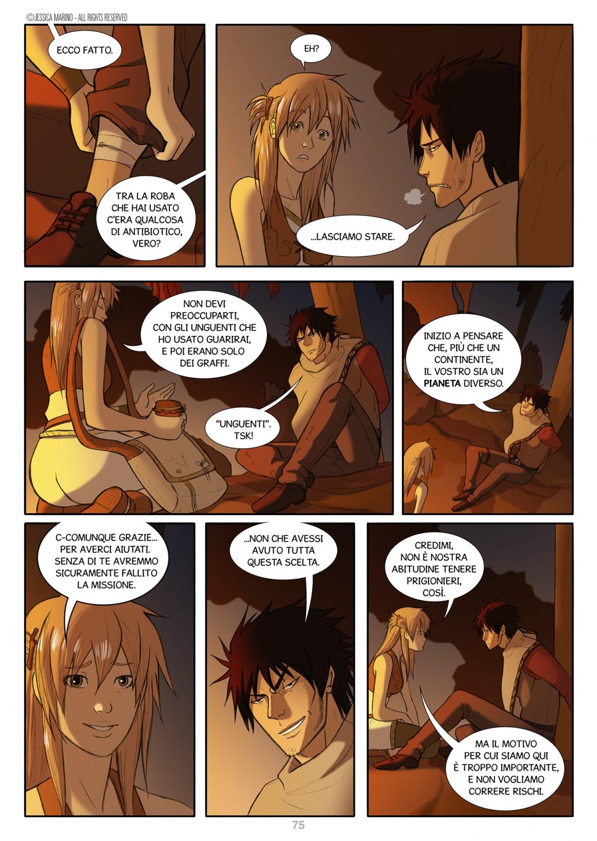 pagina-75