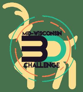 Mid Wisconsin 3D Challenge