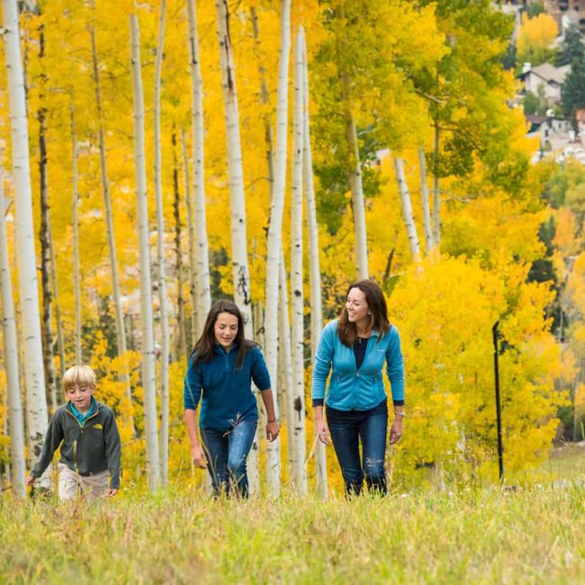 Check spelling or type a new query. Antlers at Vail Lodging Specials and Packages   For Your ...