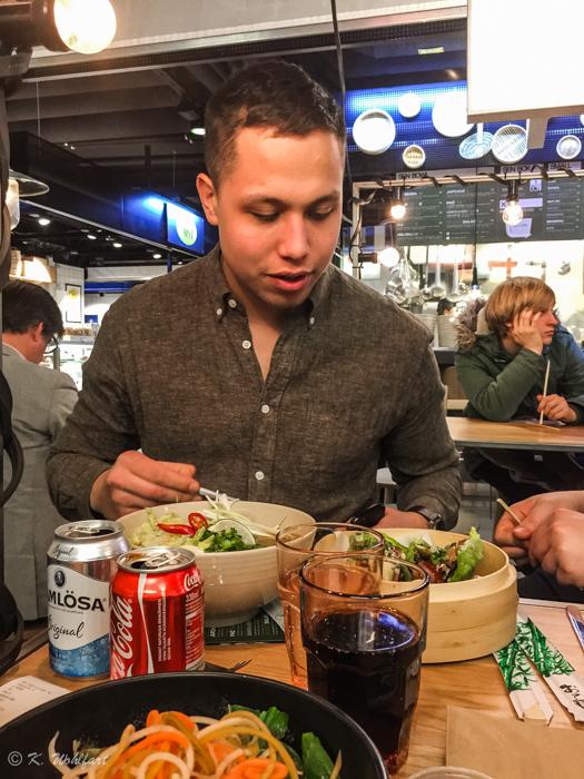 sen_street_food_örebro-11