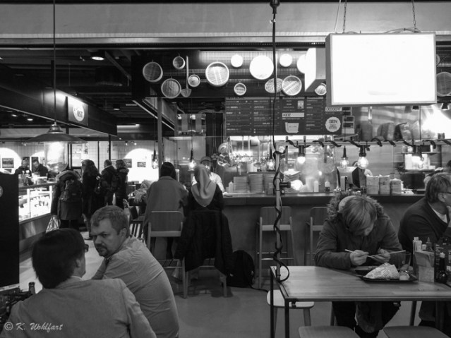 sen_street_food_örebro