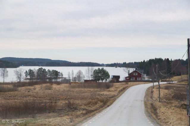 roadtrip_norway-6